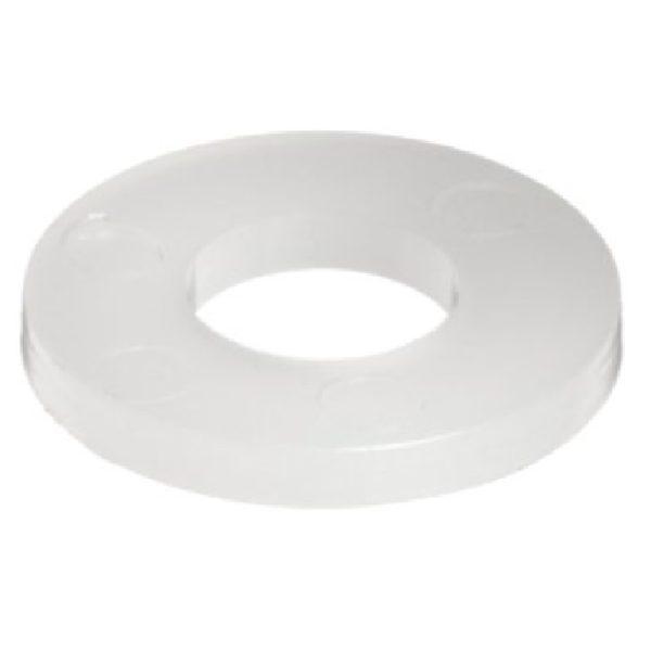 White Washer Untitled