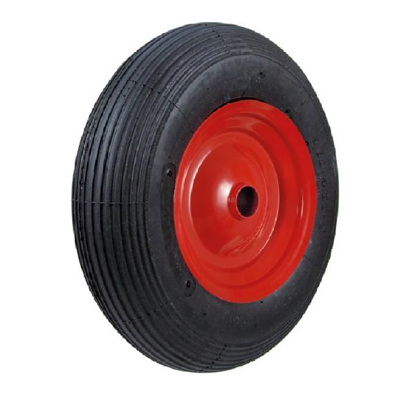 BZWMPUR3502065/LITE