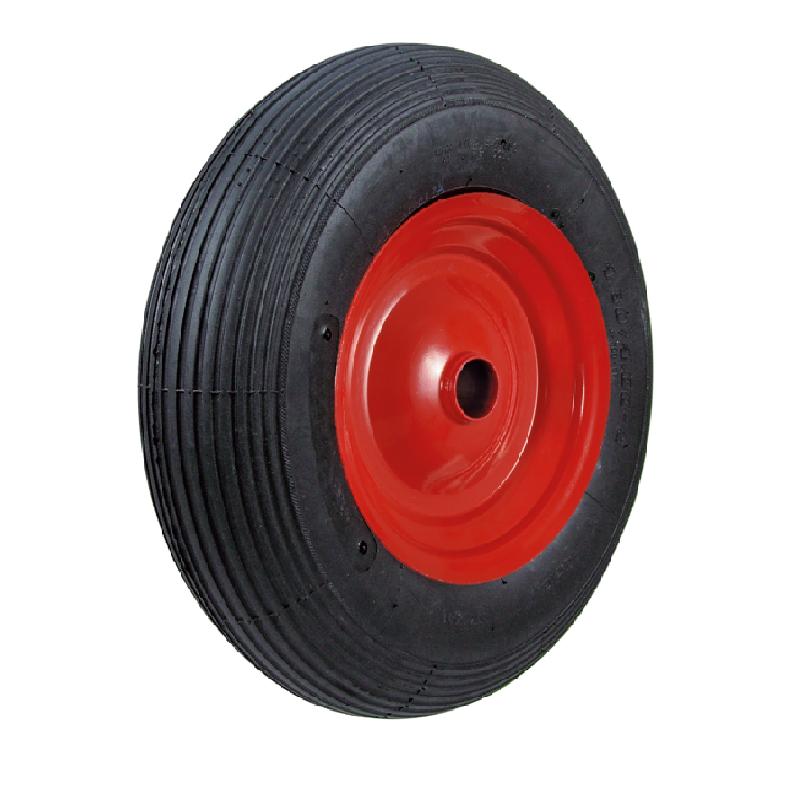 BZWMPUR4002565