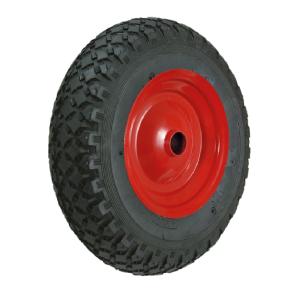 BZWMPUR40025D