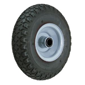 BZWMPUB3002565D