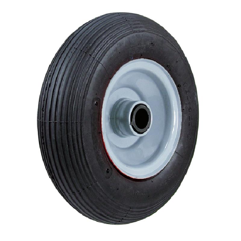BZWMPUR40025