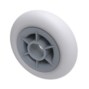 Buffer Wheels